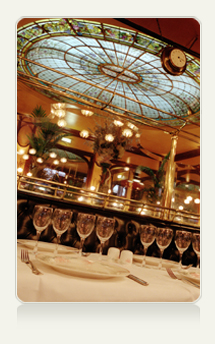 Other Brasseries | Brasserie Flo